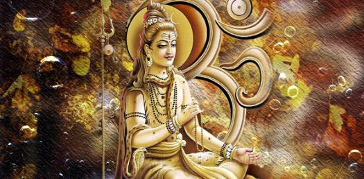 Take This Quiz And Test Your Knowledge About Hinduism!