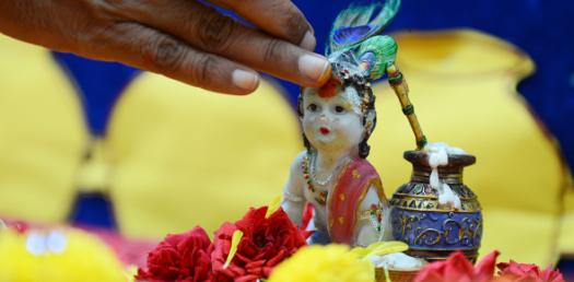 Test Your Hinduism Religion Knowledge! Trivia Quiz