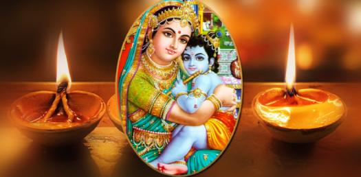 Hinduism: Trivia Facts Quiz On Custom And Scriptures!