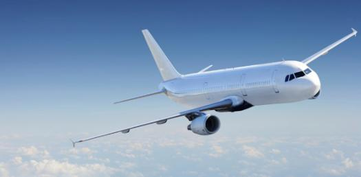 General Knowledge Test On Aviation! Trivia Facts Quiz