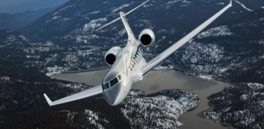 Federal Aviation Regulations Quiz