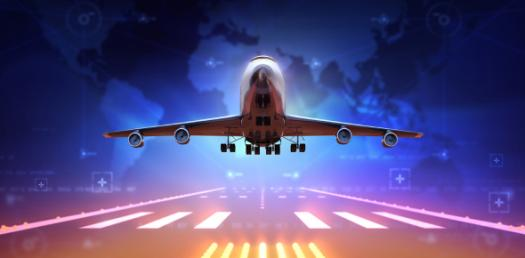 Testing Your Knowledge On Aviation Quiz