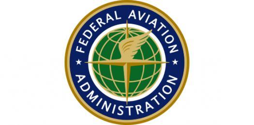 Federal Aviation Regulation Quiz