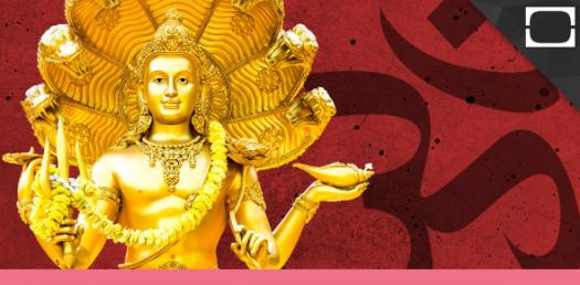 Theology Test: Trivia Questions Quiz On Hinduism!