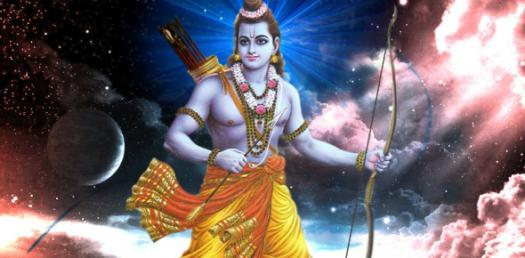 Trivia Quiz: How Much Do You Really Know About Lord Rama?
