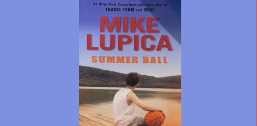Trivia Questions Quiz On Summer Ball And Heat! Book