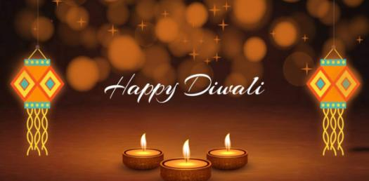 Interesting Trivia Facts About Diwali! Trivia Quiz
