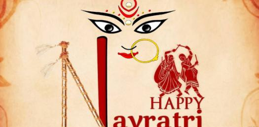 Test Your Knowledge About Navaratri Festival! Quiz