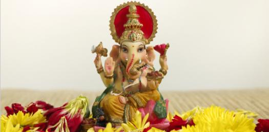 Quiz: How Much Do You Really Know About Lord Ganesha?