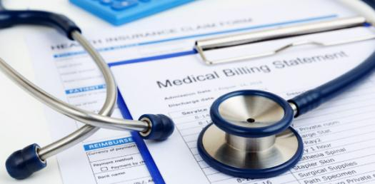 Trivia Questions Quiz On Medical Billing Payment Posting!