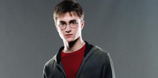 Which Harry Potter House You Belong To?