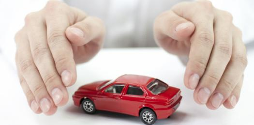 Quiz: How To Take care Of Your Car!