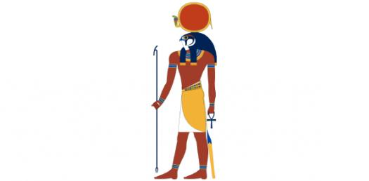 Trivia Facts About Egyptian God Ra! Quiz