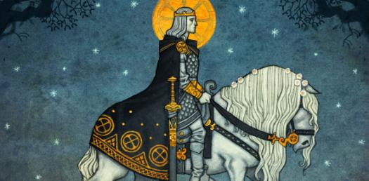 Trivia Facts And Questions On Norse Gods! Quiz