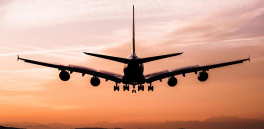 Trivia Facts Quiz On Aircraft Electrical Systems And Engine!