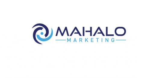 Test Your Knowledge About Creating A Mahalo Page! Quiz