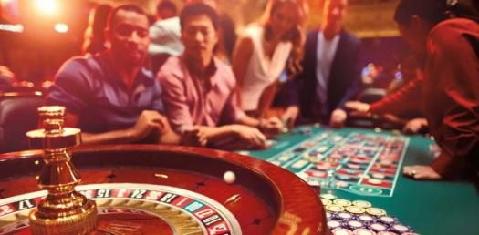 Ultimate Trivia Facts About Casino Movie! Quiz