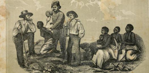 Trivia Quiz: How Much Do You Know About History Of Slaves?