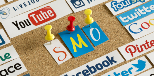 Trivia Quiz: What Do You Know About Social Media Optimization?