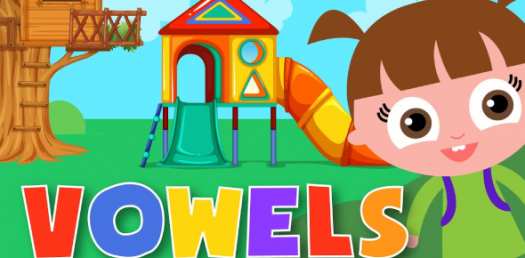 What Do You Know About Vowels And Consonants? Trivia Quiz
