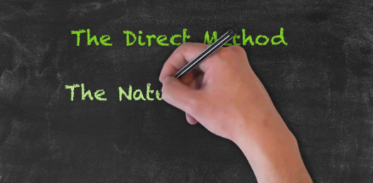 Teaching Styles Trivia Quiz: Teaching Methods And Strategies!