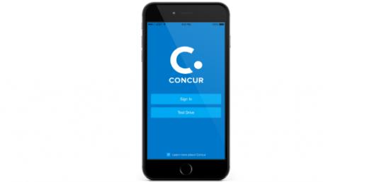 apps Quizzes & Trivia