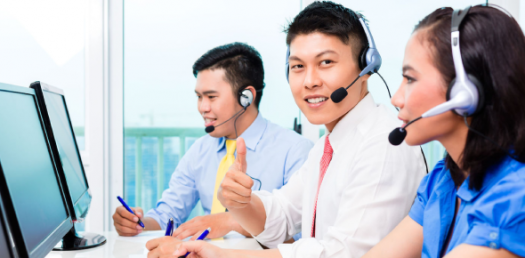 Interesting Facts You Must Know About Customer Service! Quiz