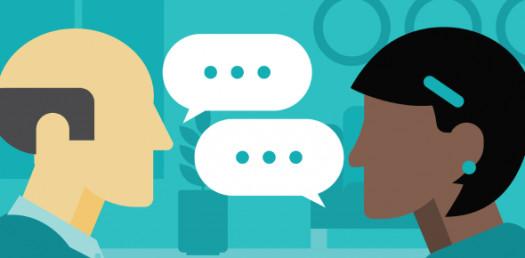 A Short Trivia Quiz On Communication!