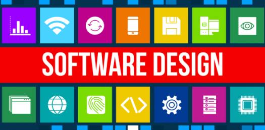 Software Design Pattern Trivia Questions