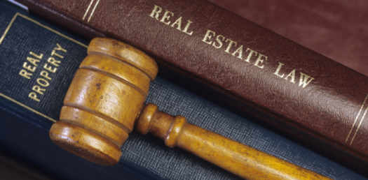 Quiz: Real Estate Laws In Philippines