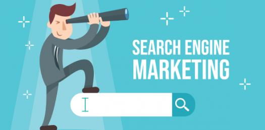 Trivia Questions Quiz On Search Engine Marketing!