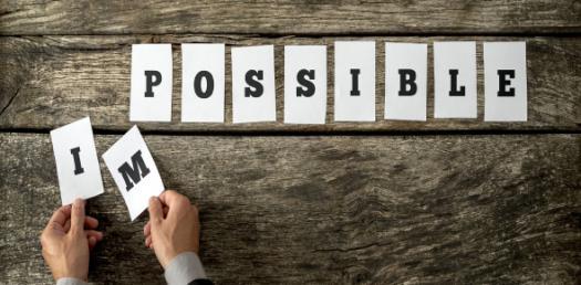 Quiz: Change Readiness Assessment