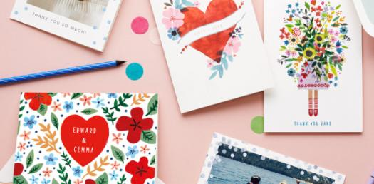 Ecards: What Do You Know About Online Greeting Cards?