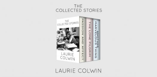 Mr. Parker Fiction By Laurie Colwin! Trivia Questions Quiz