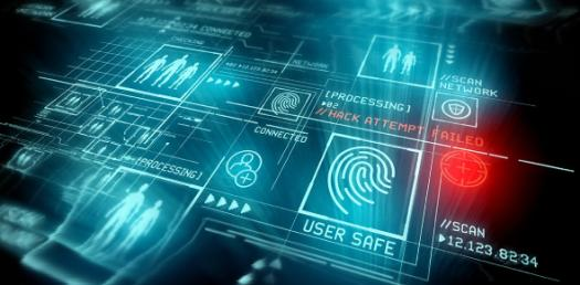 Quiz: What Do You Know About Biometrics And Password Security?