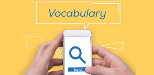Vocabulary Trivia Questions: Can You Pass The Quiz?