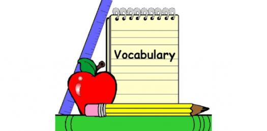 Trivia: Can You Answer These Vocabulary Questions? Quiz