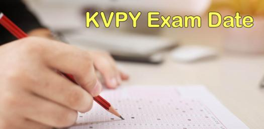 KVPY Mock Test! Trivia Questions Quiz
