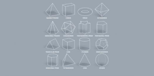 Quiz: Trivia Questions On Geometric Test!