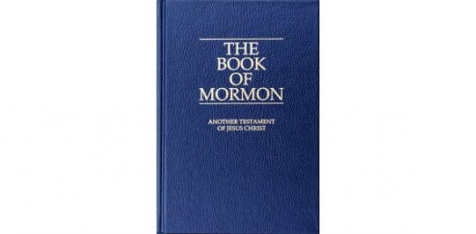 Trivia Quiz: How Well Do You Know About Book Of Mormon?