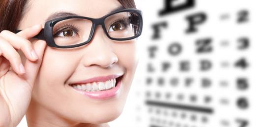 COVD: Test Your Knowledge About The Vision And Eye care! Trivia Quiz