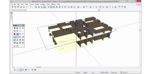 CAD Functions Trivia Quiz