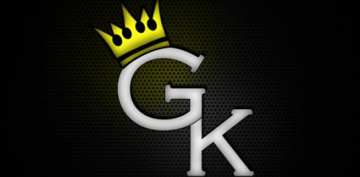 Can You Pass This Random Asked G.K Quiz?