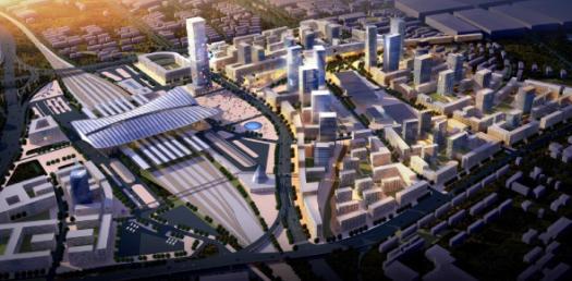 Urban Design Architecture Trivia Quiz