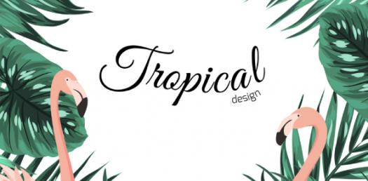 Tropical Architecture Trivia Quiz