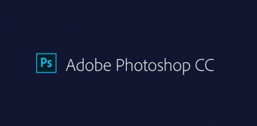 Adobe Photoshop Tools And Shortcut Keys! Trivia Questions Quiz