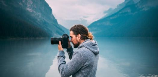 Camera: How Much Do You Know About Photography? Trivia Quiz