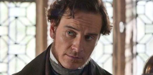 Trivia Quiz: What Do You Know About Edward Rochester?
