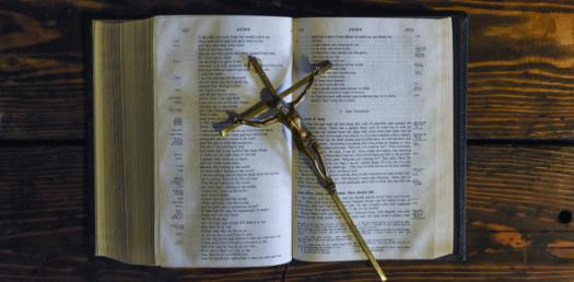 Acts 13: Bible Trivia Questions Quiz!