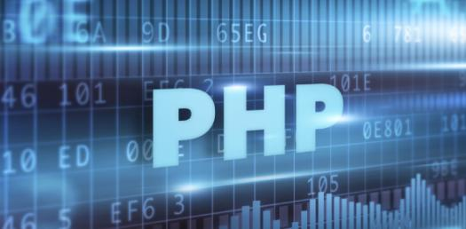 Quiz: Test Your Knowledge On PHP
